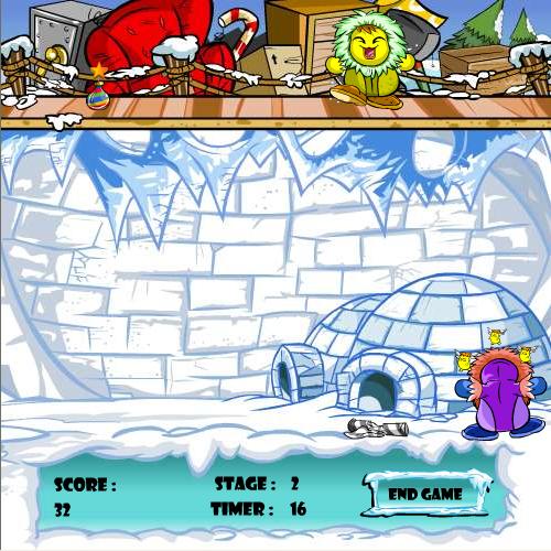 https://images.neopets.com/games/clicktoplay/screenshot_fullsize_676_2_v1.png