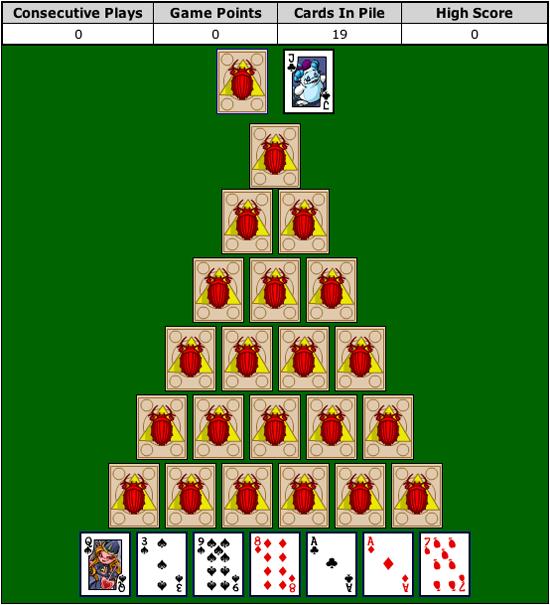https://images.neopets.com/games/clicktoplay/screenshot_fullsize_67_1_v1.png