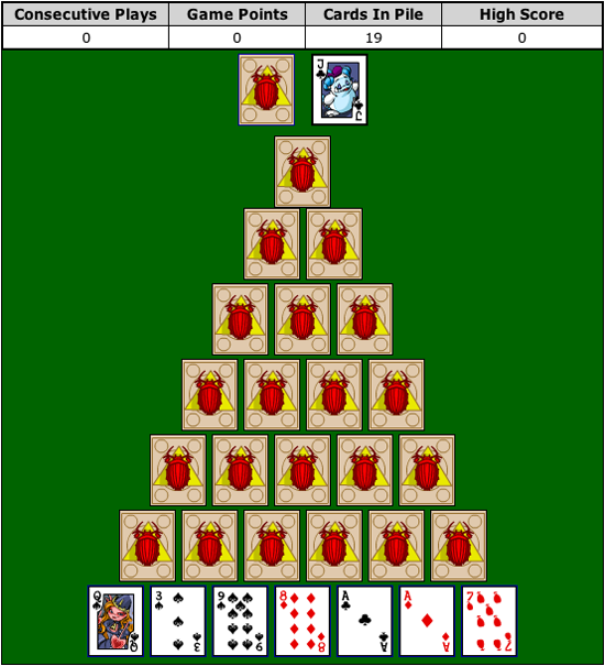 https://images.neopets.com/games/clicktoplay/screenshot_fullsize_68_1_v1.png