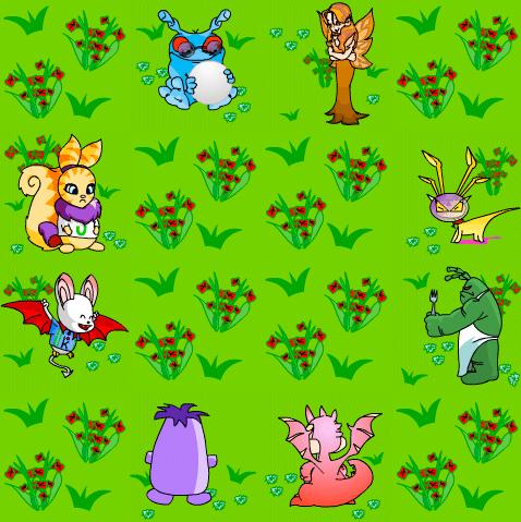 https://images.neopets.com/games/clicktoplay/screenshot_fullsize_6_1_v1.png