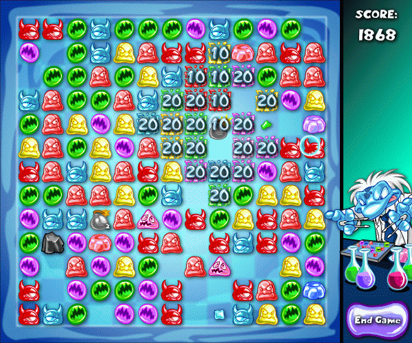https://images.neopets.com/games/clicktoplay/screenshot_fullsize_760_3_v1.png