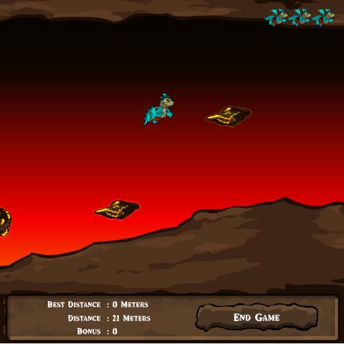 https://images.neopets.com/games/clicktoplay/screenshot_fullsize_761_3_v1.png