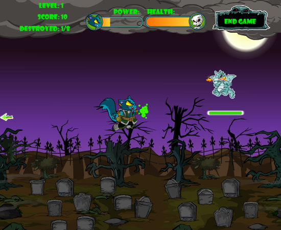 https://images.neopets.com/games/clicktoplay/screenshot_fullsize_763_1_v1.png