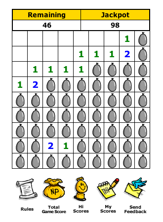 https://images.neopets.com/games/clicktoplay/screenshot_fullsize_84_1_v1.png