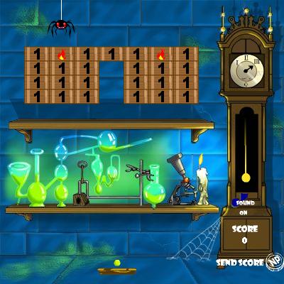 https://images.neopets.com/games/clicktoplay/screenshot_fullsize_85_1_v1.png