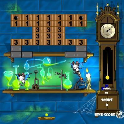 https://images.neopets.com/games/clicktoplay/screenshot_fullsize_85_2_v1.png