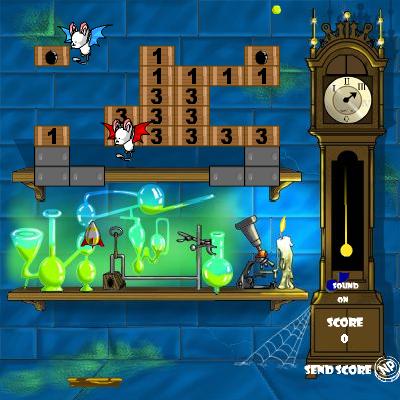 https://images.neopets.com/games/clicktoplay/screenshot_fullsize_85_3_v1.png