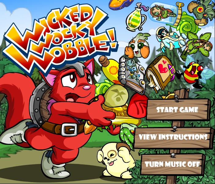 https://images.neopets.com/games/clicktoplay/screenshot_fullsize_881_2_v1.png