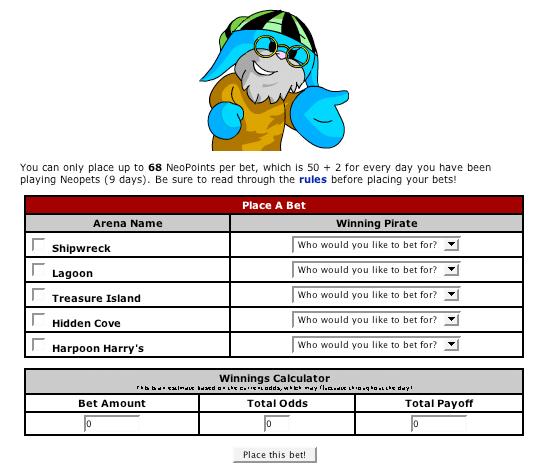 https://images.neopets.com/games/clicktoplay/screenshot_fullsize_88_1_v1.png