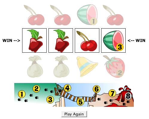 https://images.neopets.com/games/clicktoplay/screenshot_fullsize_8_1_v1.png