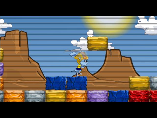 https://images.neopets.com/games/clicktoplay/screenshot_fullsize_962_1_v1.png