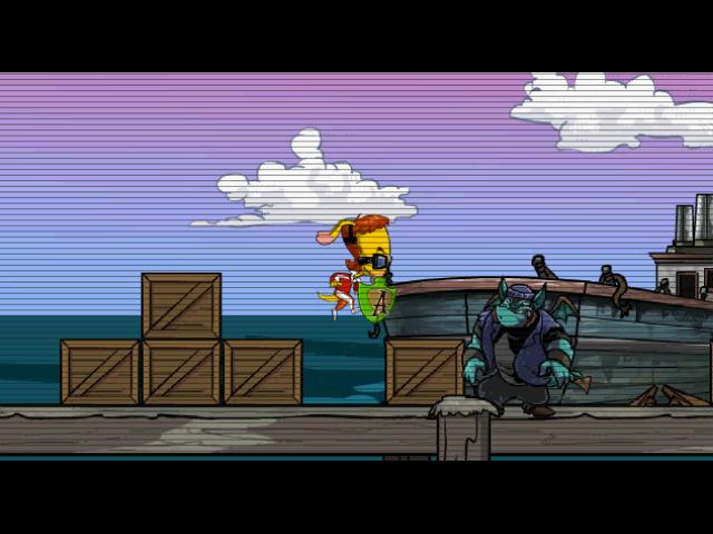 https://images.neopets.com/games/clicktoplay/screenshot_fullsize_962_2_v1.png