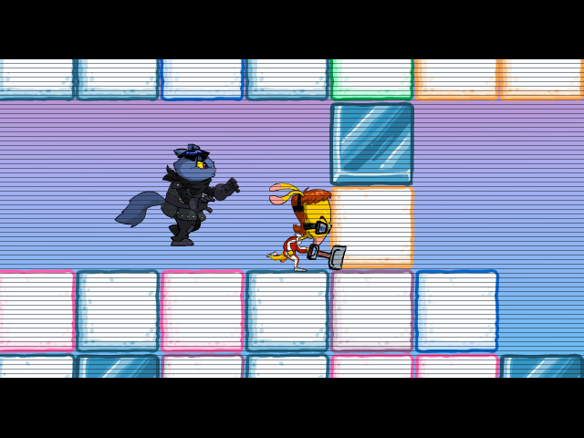 https://images.neopets.com/games/clicktoplay/screenshot_fullsize_962_3_v1.png