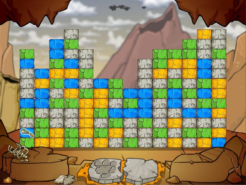 https://images.neopets.com/games/clicktoplay/screenshot_fullsize_999_1_v1.png