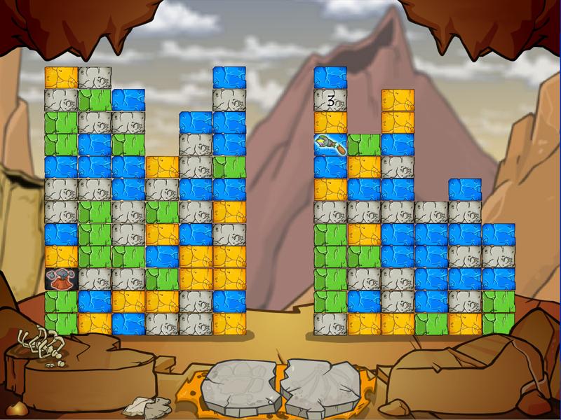 https://images.neopets.com/games/clicktoplay/screenshot_fullsize_999_2_v1.png
