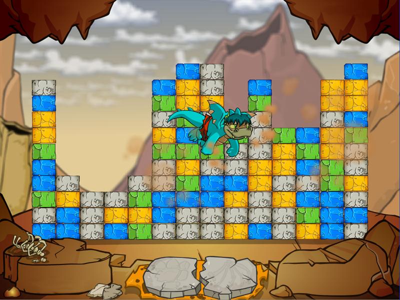 https://images.neopets.com/games/clicktoplay/screenshot_fullsize_999_3_v1.png