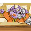 https://images.neopets.com/games/clicktoplay/screenshot_thumbnail_170_1_v1.png