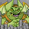 https://images.neopets.com/games/clicktoplay/screenshot_thumbnail_178_1_v1.png