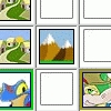 https://images.neopets.com/games/clicktoplay/screenshot_thumbnail_182_3_v1.png