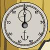 https://images.neopets.com/games/clicktoplay/screenshot_thumbnail_229_3_v1.png
