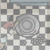 https://images.neopets.com/games/clicktoplay/screenshot_thumbnail_230_2_v1.png