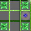 https://images.neopets.com/games/clicktoplay/screenshot_thumbnail_239_2_v1.png