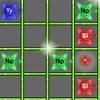 https://images.neopets.com/games/clicktoplay/screenshot_thumbnail_239_3_v1.png