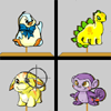 https://images.neopets.com/games/clicktoplay/screenshot_thumbnail_258_2_v1.png