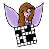 https://images.neopets.com/games/clicktoplay/screenshot_thumbnail_27_1_v1.png