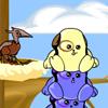 https://images.neopets.com/games/clicktoplay/screenshot_thumbnail_305_2_v1.png