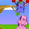 https://images.neopets.com/games/clicktoplay/screenshot_thumbnail_305_3_v1.png