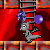 https://images.neopets.com/games/clicktoplay/screenshot_thumbnail_314_2_v1.png