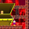 https://images.neopets.com/games/clicktoplay/screenshot_thumbnail_314_3_v1.png