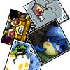 https://images.neopets.com/games/clicktoplay/screenshot_thumbnail_342_1_v1.png