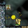 https://images.neopets.com/games/clicktoplay/screenshot_thumbnail_349_3_v1.png