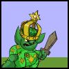 https://images.neopets.com/games/clicktoplay/screenshot_thumbnail_430_1_v1.png