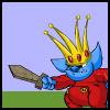 https://images.neopets.com/games/clicktoplay/screenshot_thumbnail_430_2_v1.png