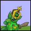 https://images.neopets.com/games/clicktoplay/screenshot_thumbnail_430_3_v1.png