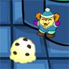 https://images.neopets.com/games/clicktoplay/screenshot_thumbnail_507_3_v1.png