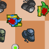 https://images.neopets.com/games/clicktoplay/screenshot_thumbnail_539_2_v1.png