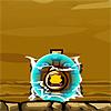 https://images.neopets.com/games/clicktoplay/screenshot_thumbnail_562_1_v1.png