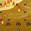 https://images.neopets.com/games/clicktoplay/screenshot_thumbnail_562_2_v1.png