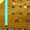 https://images.neopets.com/games/clicktoplay/screenshot_thumbnail_562_3_v1.png