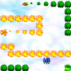https://images.neopets.com/games/clicktoplay/screenshot_thumbnail_586_1_v1.png
