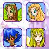 https://images.neopets.com/games/clicktoplay/screenshot_thumbnail_586_2_v1.png