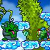 https://images.neopets.com/games/clicktoplay/screenshot_thumbnail_615_2_v1.png