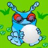 https://images.neopets.com/games/clicktoplay/screenshot_thumbnail_6_1_v1.png