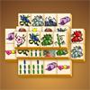 https://images.neopets.com/games/clicktoplay/screenshot_thumbnail_707_3_v1.png