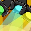 https://images.neopets.com/games/clicktoplay/screenshot_thumbnail_752_3_v1.png