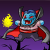 https://images.neopets.com/games/clicktoplay/screenshot_thumbnail_763_3_v1.png